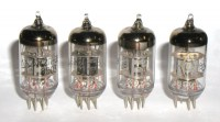 radiobulbs